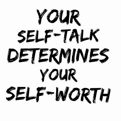 Self Talk Mastery Task Finding Key Inbox