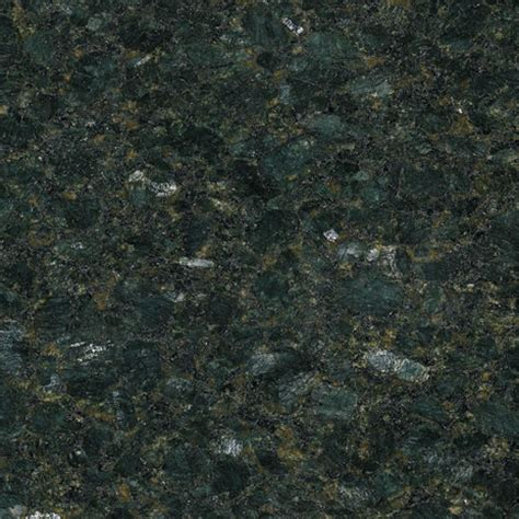the granite gurus slab sunday verde peacock granite