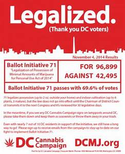 "Tag Archive for ""ballot measures"" 