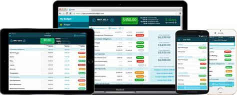 Check spelling or type a new query. YNAB Review - You Need A Budget 4