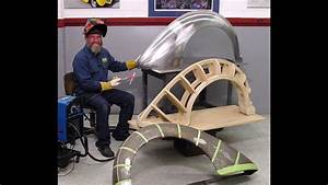 Building a Fender - Part 1 - YouTube
