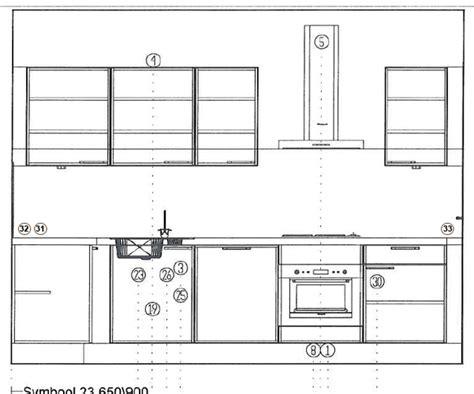 elektriciteit nieuwe keuken werkspot