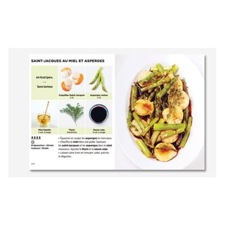 hachette cuisine 28 images cuisine cr 233 ole hachette
