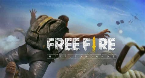 Players freely choose their starting point with their parachute, and aim to stay in the safe zone for as long as possible. Free Fire - Battlegrounds : Diamants illimités et gratuits ...