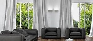 Dekoration Fürs Fenster : fensterdeko ideen dekoration fenster fensterbrett ~ Pilothousefishingboats.com Haus und Dekorationen