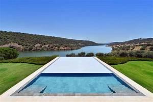 Schwimmbad Zu Hause De : rollo solar schwimmbad zu ~ Markanthonyermac.com Haus und Dekorationen