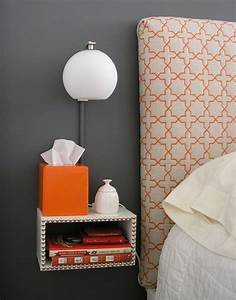 The 25+ best Bedroom end tables ideas on Pinterest