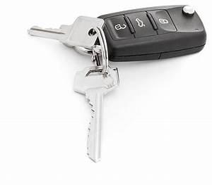Programmation Cle Voiture Peugeot : refaire une cl de voiture distrib service ~ Medecine-chirurgie-esthetiques.com Avis de Voitures