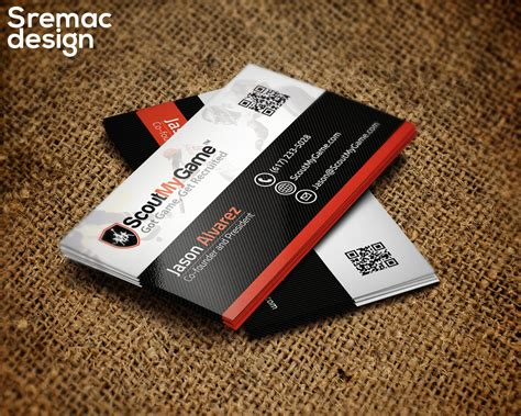 Professional Business Card By Sremac On Envato Studio. Assisted Living In Salem Oregon. Graduate Certificate Online Programs. Two Factor Authentication Windows. Online Personal Accounting Software. Charter Internet Business How Hiv Is Treated. Donating Money To Charity Top Talkers Netflow. Positive Image Photography Sf Moving Company. Presidential Fitness Program