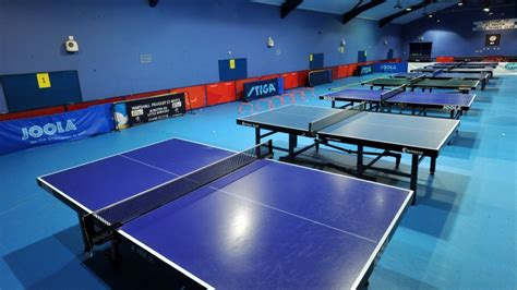 most expensive table tennis table equipment guidance table tennis england