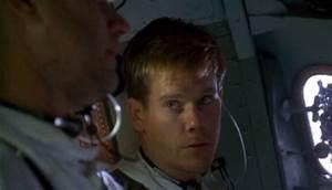 kevin in apollo 13 - Kevin Bacon Photo (1298059) - Fanpop