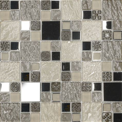 grey stained cabinets kitchen kitchen tiles texture for designs contemporary mosaic tile