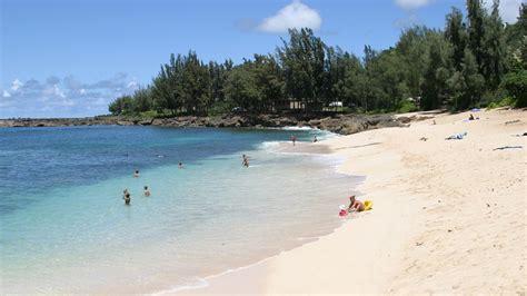 Pupukea Beach Park - Haleiwa, Hawaii Attraction
