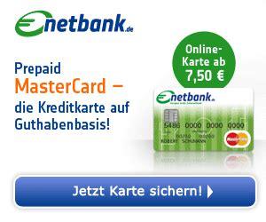 kreditkarte ohne schufa gehts auch