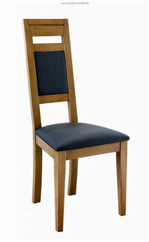 chaise bois massif chaise en bois massif chaise moderne en bois chaise
