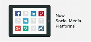 Be Ready for New Social Media Platforms | Sprout Social