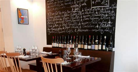 carrelage cuisine restaurant design carrelage adhesif cuisine leroy merlin 28