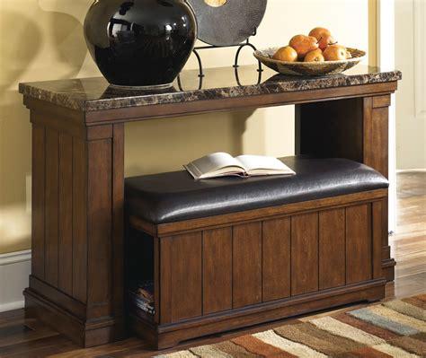 southernspreadwingcom page  modern cedar closet