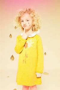 1000 images about mode enfants on pinterest orchestra With billieblush robe