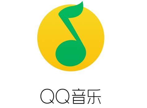 中国の音楽産業が2020年までに450億ドル越えを目指す国家計画を発表