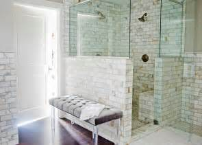 cool bathroom tile ideas small master bathroom ideas shower only with marble tile bath home interior exterior