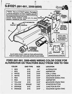 Ford Lgt 100 Parts Diagram  U2022 Downloaddescargar Com