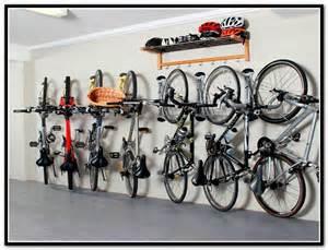 Home Depot Storage