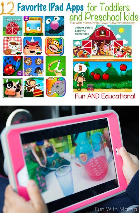 best free educational apps for preschoolers for favorite educational apps for toddlers 252
