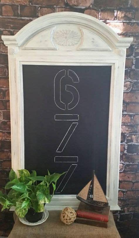 Zapatos de cuero hechos a mano. From dresser mirror to coffee-shop-menu perfect chalkboard ...