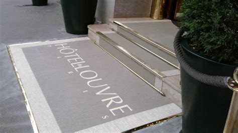 tapis bolon sur mesure acanthe sol bolon tapis sur mesure et personnalis 233