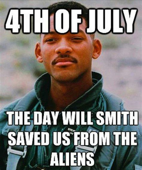 July 4th Memes - happy 4th of july 2016 best funny memes heavy com page 12