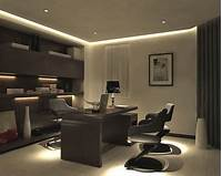 "excellent executive home office ideas Über 1.000 Ideen zu ""Executive Office Decor auf Pinterest ..."