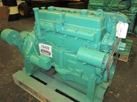 volvo penta db diesel motor engines  sale