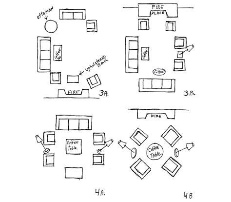 living room furniture arrangement exles 28 images furniture layout living room and rooms