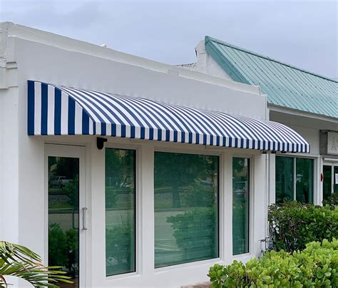 commercial awnings miami fl   awnings