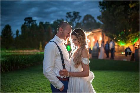 blog adelaide wedding photographer jade norwood photography