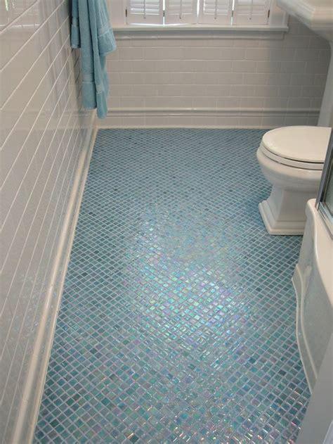 Blue Hawk Antique White Vinyl Tile Grout by 25 Best Ideas About Iridescent Tile On Glass