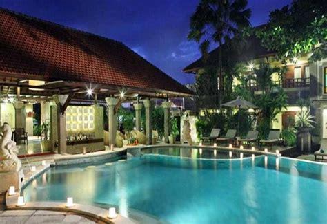 Hotel Murah Bali : Seminyak Di Bali, Check Out Seminyak Di Bali