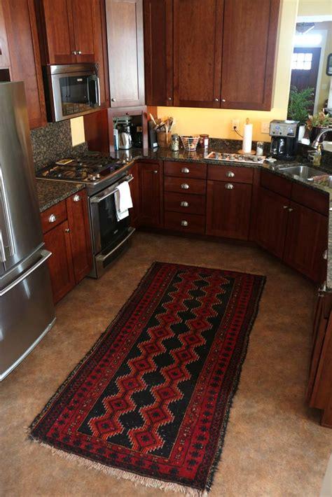 kitchen gallery fair trade bunyaad rugsfair trade