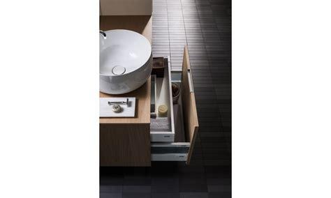 mobile bagno doppio lavello arredo bagno arbi con due lavabi memo