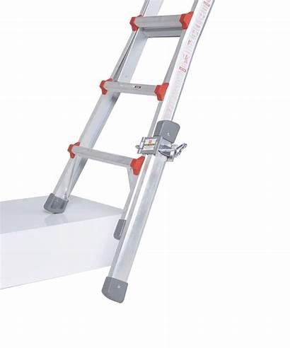Ladder Foot Adjustable Giant Pro Ladders Scaffolding