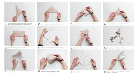 Basteln Mit Tapetenresten by 5 Coole Ideen Was Du Aus Tapetenresten Basteln Kannst