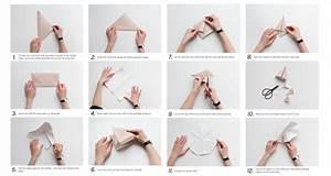 Basteln Mit Tapete : 5 coole ideen was du aus tapetenresten basteln kannst ~ Orissabook.com Haus und Dekorationen