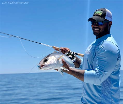 fishing fly destin fl sight florida fun