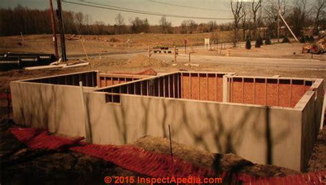 How To Inspect & Diagnose Problems In Precast Concrete
