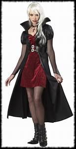 Halloween Kostüm Vampir : vampire costumes for women 2013 halloween vampire costume ~ Lizthompson.info Haus und Dekorationen