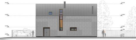 Privātmajas jaunbūve Jūrmalā, Asaros 2015 - Daildarbi