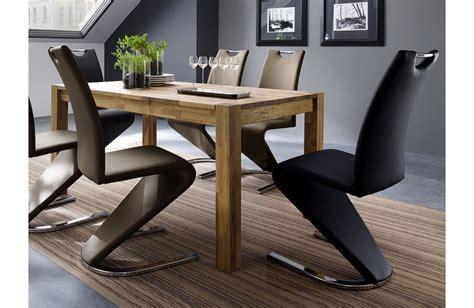 chaise salle a manger design chaise de salle a manger design torino b