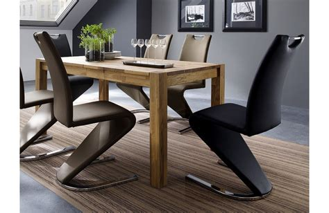 chaises de salle à manger design chaise de salle a manger design torino b