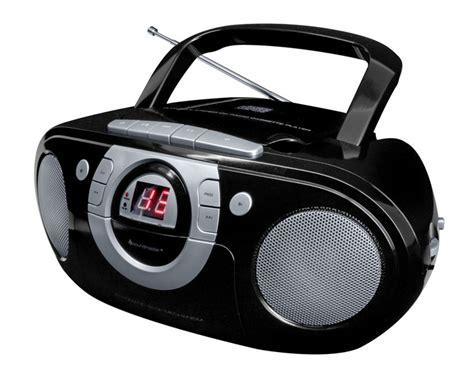 radio mit cd cd radio mit kassette in verschiedenen farben